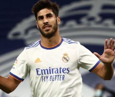 През лятото от Арсенал са се опитали да привлекат още един играч на Реал Мадрид bet365