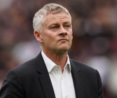 Ръководството на Манчестър Юнайтед продължава твърдо да подкрепя мениджъра на тима Оле Гунар Солскяер bet365